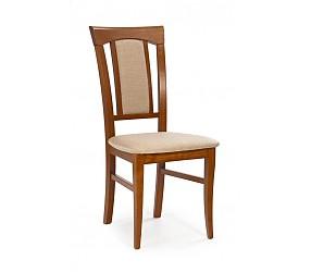 KONRAD - стул деревянный