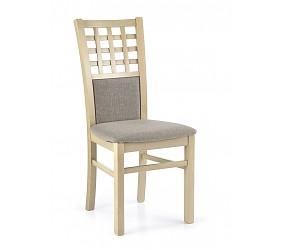GERARD 3 - стул деревянный
