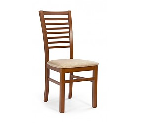 GERARD 6 - стул деревянный