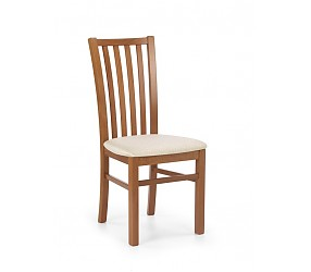 GERARD 7 - стул деревянный