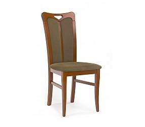 HUBERT 2 - стул деревянный