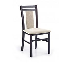 HUBERT 8 - стул деревянный