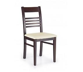 JULIUSZ - стул деревянный