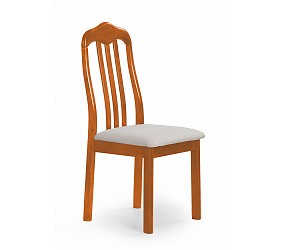 K38 - стул деревянный