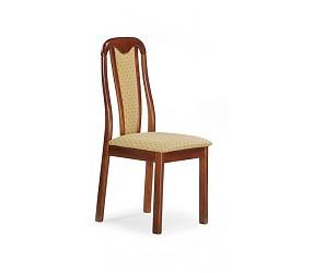 K62 - стул деревянный
