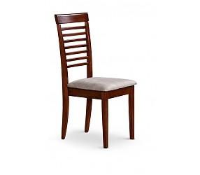 K40 - стул деревянный