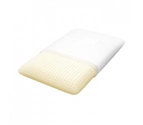 Подушка VEGAS - модель Bimbo