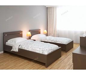 МАРИКА - мебель для гостиниц