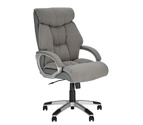 CRUISE - кресло для руководителя