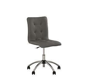 MALTA GTS - кресло для персонала