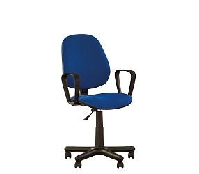FOREX GTP - кресло для персонала