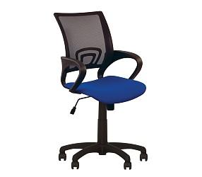 NETWORK GTP - кресло для персонала