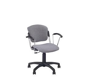 ERA GTP - кресло для персонала
