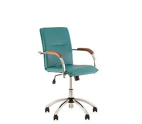 SAMBA GTP - кресло для персонала