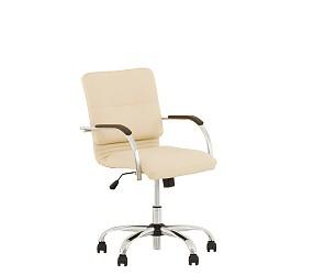 SAMBA ULTRA GTP  - кресло для персонала