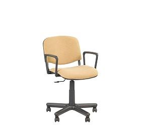ISO GTP - кресло для персонала