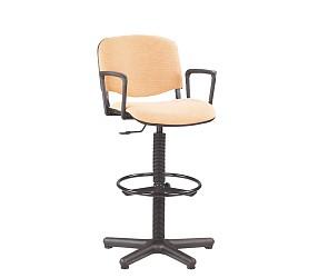 ISO GTP ring base stopki - кресло для персонала