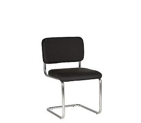 SYLWIA LUX - стул для посетителей