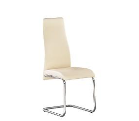 TAILER CF - стул металлический