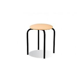 CHICO - стул металлический