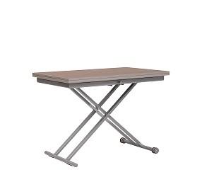 FLEX - стол обеденный
