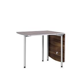 T-BOOK - стол обеденный