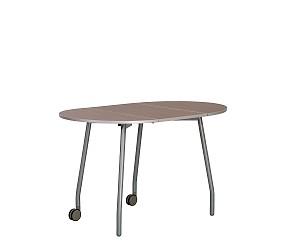 T-MOBILE - стол обеденный