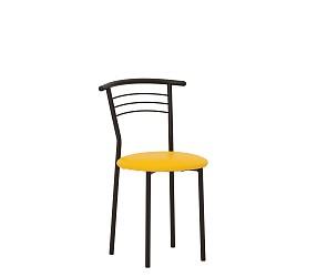 MARCO - стул металлический