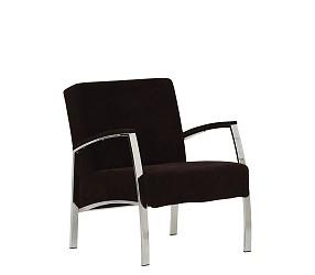 INCANTO S - кресло офисное