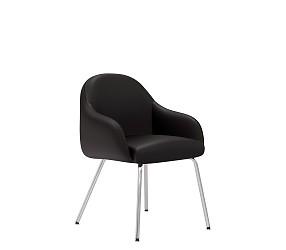 WAIT 4L - кресло