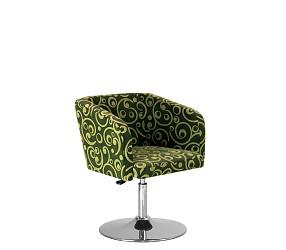 HELLO 1S - кресло