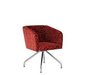 HELLO 4S - кресло