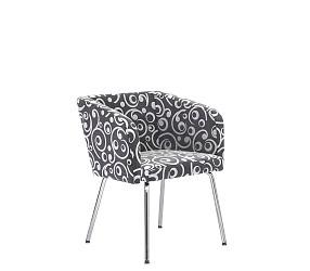 HELLO 4L - кресло