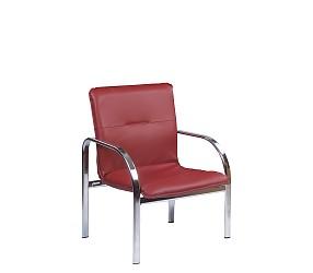 STAFF-1 chrome - стул