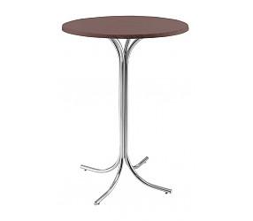 ROZANA 1100 - стол деревянный