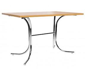 ROZANA DUO - стол деревянный