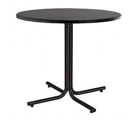 KARINA - стол деревянный