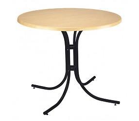 SONIA - стол деревянный