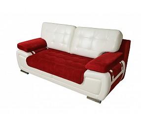 ВИКТОРИЯ - диван прямой раскладной