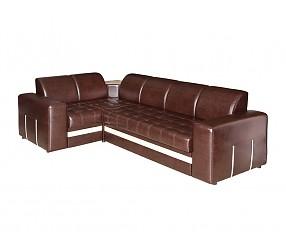 РИТИС - диван угловой модульный раскладной