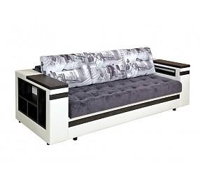 БОСТОН - диван прямой раскладной
