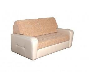 СИТИ - диван прямой модульный раскладной