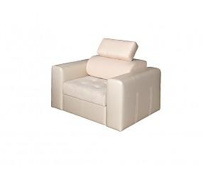 ТОМАС - кресло со спальным местом
