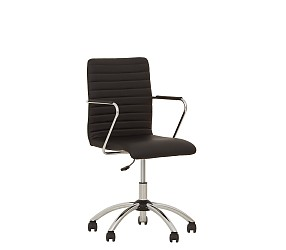 TASK GTP - кресло для персонала