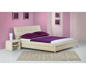 BONITA  - кровать