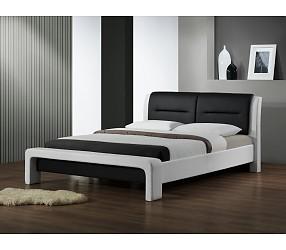 CASSANDRA  - кровать