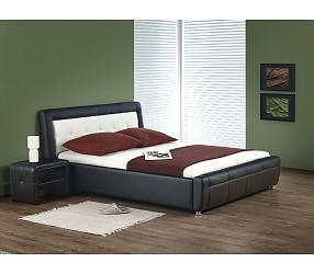 SAMANTA  - кровать