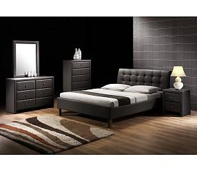 SAMARA  - кровать