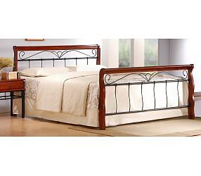 VERONICA - кровать