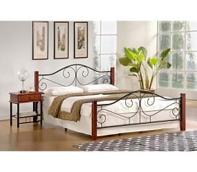 VIOLETTA  - кровать